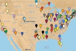 U.S. Engineering Schools to Educate 20,000 Students to Meet Grand Challenges