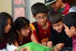 10 Reasons to Love Robots at USC Viterbi
