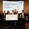 PR Newswire: ITP Students Place First at the Deloitte Foundation Cyber Threat Competition