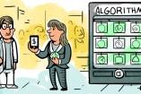A Marketplace for Algorithms