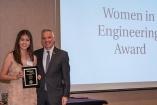 2015 USC Viterbi Undergraduate Awards