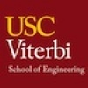U.S. News: USC Viterbi Online Graduate Computer Information Technology Program Ranked #1