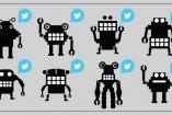 A Race to Identify Twitter Bots