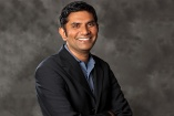 Voice of America: The Internet of Things: The Next Generation of Computing Power
