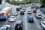 Clearing L.A. traffic, one problem at at time