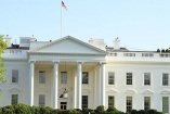 White House: WH Fact Sheet Mentions ASEE effort led by Dean Yortsos
