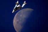 Los Angeles Times: Virgin Galactic: 'Single Human Error' Led to Catastrophic Crash, NTSB Says