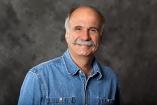 Mike Gruntman Elected as Full Member of the IAA