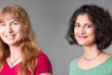 INSIGHT: Two Viterbi Professors Recognized As Top 100 Inspiring Women in STEM