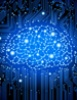 The Huffington Post: Plugging Into Your Brain