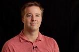 Faculty Profile: Nicholas Graham