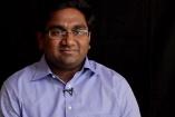 Faculty Profile: Jayakanth Ravichandran