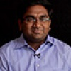 Faculty Profile: Jayakanth Ravichandran