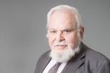 USC Viterbi Dean Remembers Legendary Professor Solomon Golomb