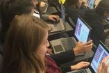 STEM Spotlight: USC Viterbi Computer Science