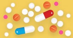 Data Science For Cheaper Medicines