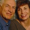 Michael & Linda Keston Endow Executive Directorship of Information Sciences Institute