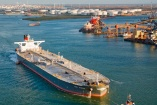 Hellenic World Shipping News: USC Viterbi Partnership with TCC Cuts Shipping Emissions
