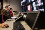 US News: Viterbi's Online Graduate Programs maintain top national rankings