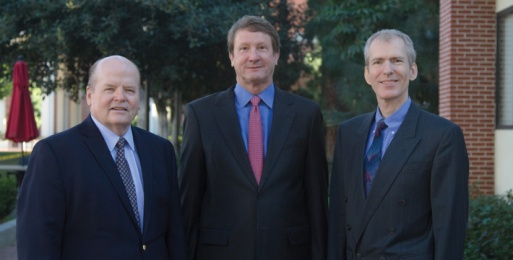 USC Viterbi Professors to be inducted into National Academy of Inventors