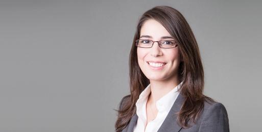 Nora Ayanian receives NSF Career Award