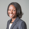 CMBE Journal: Stacey Finley Recognized as 2016 CMBE Journal Young Innovator