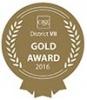 USC Viterbi Office of Communications & Marketing Wins Three District VII CASE Awards