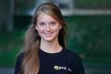 """Meet Google's """"Googley"""" student evangelist to USC."""