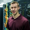 Facebook fellow works on upgrading the internet