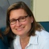 Yolanda Gil was elected as the president of the Association for Advancement of Artificial Intelligence (AAAI)