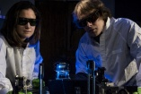 USC Viterbi and Northrop Grumman Establish Research Institute