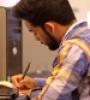 Student Profile: Enrique Olivas