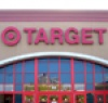 What Do Target Shoppers Want?