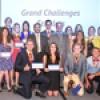 2016 USC Viterbi Undergraduate Awards