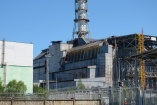 The Huffington Post: Chernobyl's 30th Anniversary (and Fukushima's 5th): A Tale of Preventable Nuclear Accidents and the Vital Role of Safety Culture