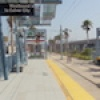 NBC News: Rail Line Won't Have Crossing Gates in Downtown Santa Monica