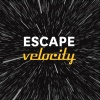 Escape Velocity Episode 2