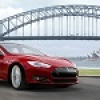 Tech Republic: Tesla Driver Dies in First Fatality with Autopilot: What it Means for the Future of Driverless Cars
