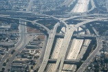 San Gabriel Valley Tribune: Don't railroad Los Angeles County taxpayers: Guest commentary