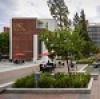 U.S. News and World Report: More Female International Students Pursue STEM Degrees at U.S. Universities