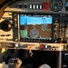 USA Today: FAA: Military Testing Could Leave GPS Unreliable for Pilots