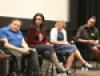 Daily Trojan: Film screening panel highlights gender disparity in STEM