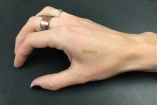 Researchers Invent Waterproof Wearable to Monitor UV Exposure