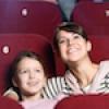 How Often Are Women Seen/Heard on Screen?