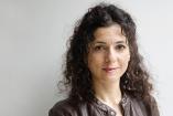 Eva Kanso Awarded $1 Million NSF INSPIRE Grant