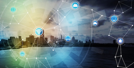 Connected World names Berok Khoshnevis one of the top 10 IOT academic pioneers