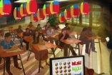 New Research Center envisions IoT Applied to Personalized Learning