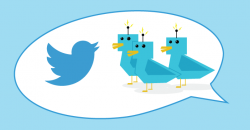 Social Bots and the 2016 Presidential Election