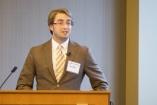 USC DECIDE Symposium Tackles Next-Generation Ethics