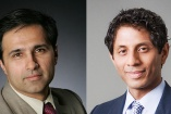 Viterbi Faculty Named National Academy of Inventors Fellows